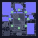 decentraland-genesis-city-map