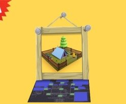 decentraland-builder-competition