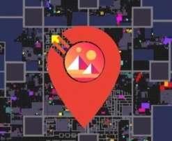 decentraland map tools