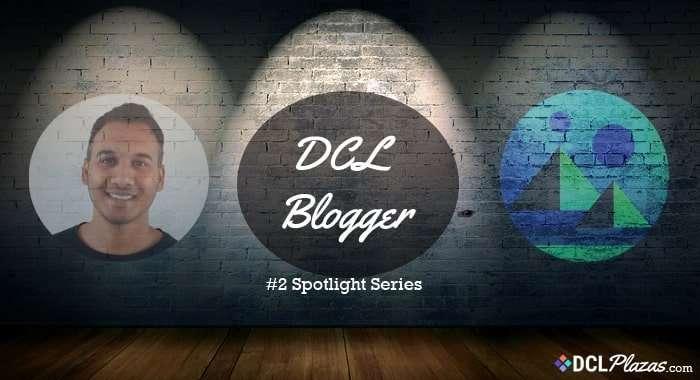 dcl-blogger-decentraland-1
