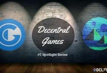 decentral games decentraland-min