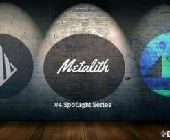 metalith decentraland