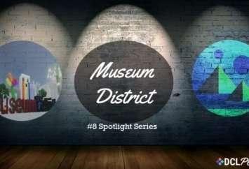 museum-district-8-min