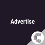 cryptovoxels-advertising-min