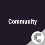 cryptovoxels-community-min