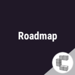 cryptovoxels-roadmap-min