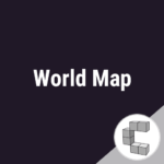 cryptovoxels-world-map-min