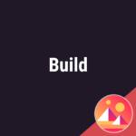 decentraland-build-min