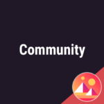 decentraland-community-min