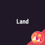decentraland-land-min