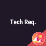 decentraland-tecnichal-requirements-min