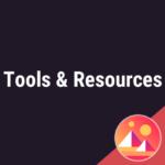decentraland-tools-resources-min