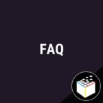 somnium-space-FAQ-min
