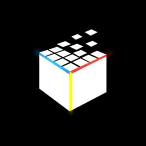 somniumspace-logo-whiteback