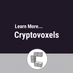 learn-more-cvoxels