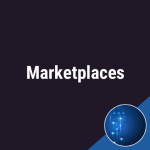 marketplaces-what