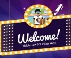 dclplazas-writers-felblob
