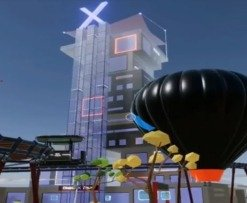district-x-decentraland-tower-1