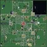 decentraland-map-birds-eye-large