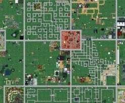 new-decentraland-map-birdseye