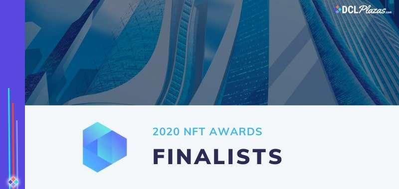 dcl-plazas-most-innovative-award