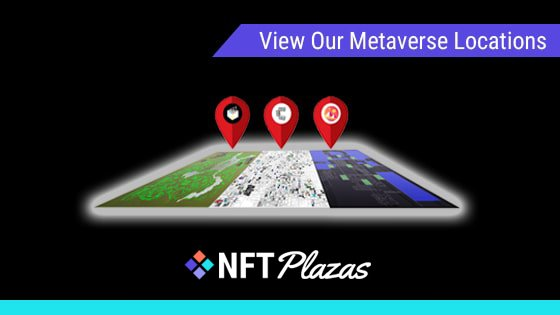 nftplazas-our-locations