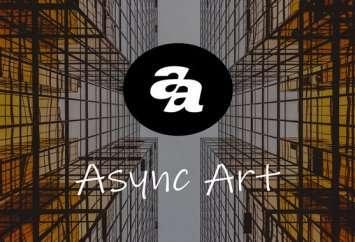 Async Art