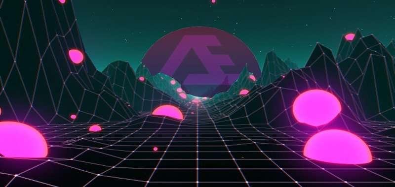 atheria-decentraland-logo