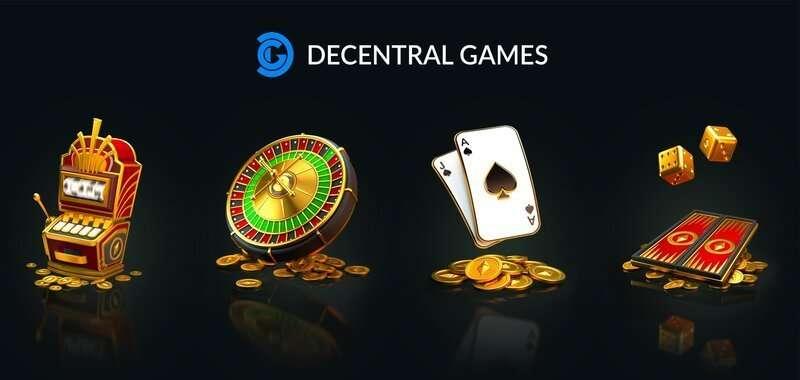 decentral-games-decentraland