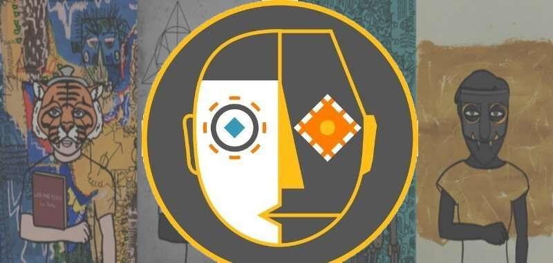 hasmasks-community-grant