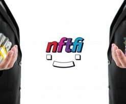 nftfi
