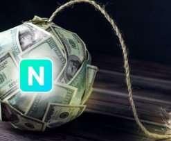 niftygateway-sales
