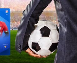 sorare-football