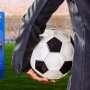 Soccer NFT Game Sorare Raises $50 Million in Funding