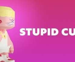 stupidcupid-blankos