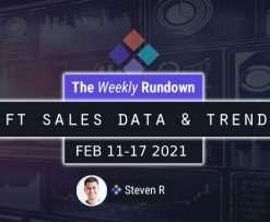 nft-sales-february-18