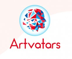 ARTVATARS NFTS