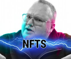 KIM-DOT-COM-NFTS