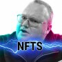 Megaupload's Kim Dotcom & NFTs – A Match Made in Heaven