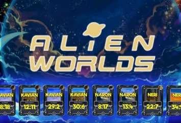 alienworlds-nfts