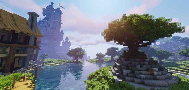 Enjin Tempts Minecraft Server Owners To NFTs with a New Plugin