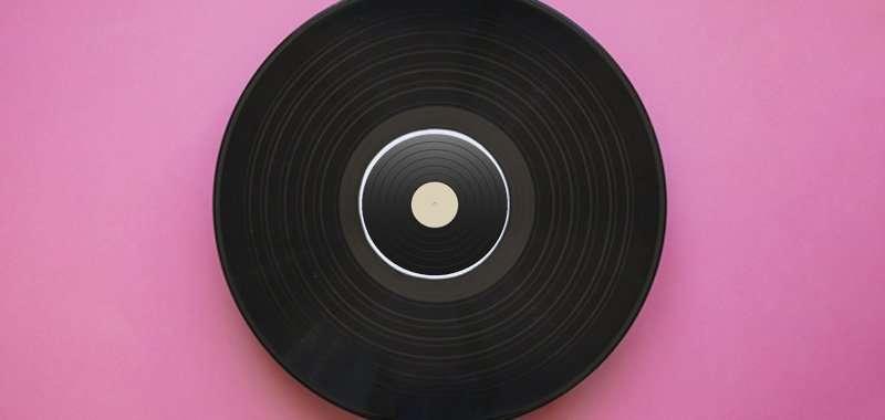 euler-beats-nft