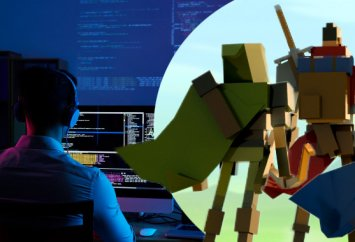 gala-games-programmer