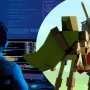 Gala Games $10K Funding for Developers