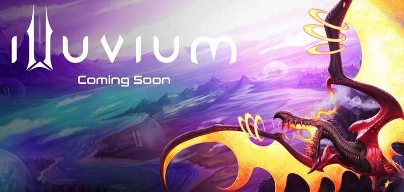 Illuvium