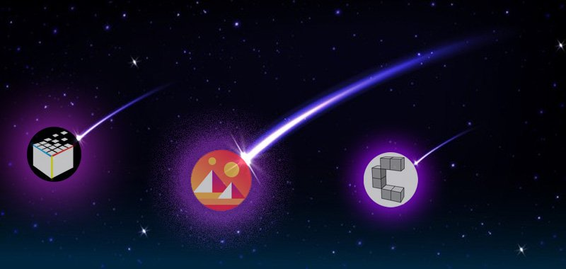 metaverse-events