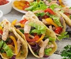 taco bell nft
