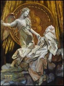the-bitcoin-angel-small_orig