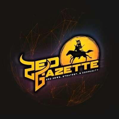 zed-gazette-ksir