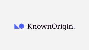 knownorigin